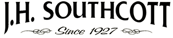 J.H. Southcott